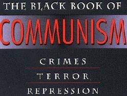 Afbeeldingsresultaat voor zwartboek van het communisme