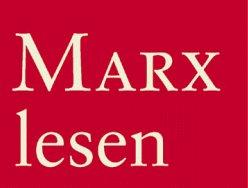 Marx Voor De 21ste Eeuw
