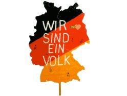 aansluiting cultuur Duitsland dating een rijk meisje Yahoo Answers